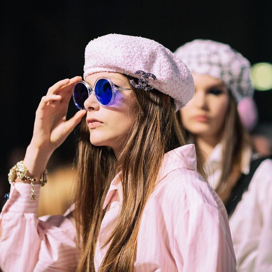 Какие шляпы вмоде этим летом: классика имодные новинки