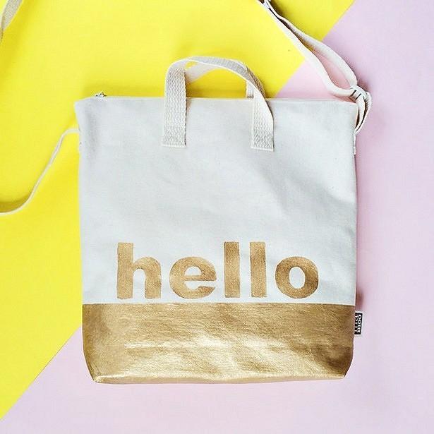 Декор летних сумок своими руками: 25 идей синструкциями
