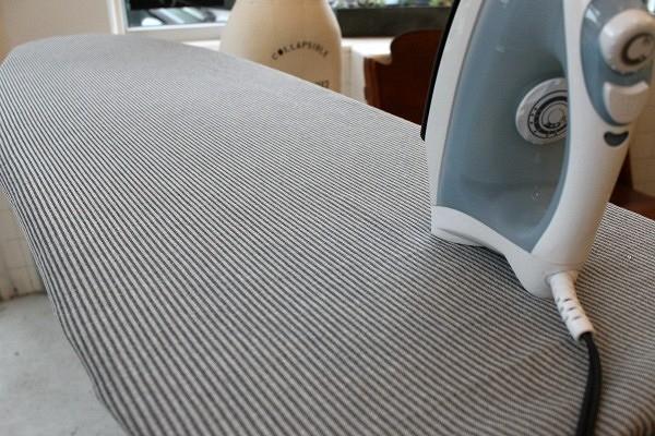 Как сшить чехол длягладильной доски своими руками