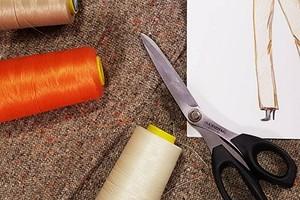 Научитесь шить как профессионал: youtube-канал недели