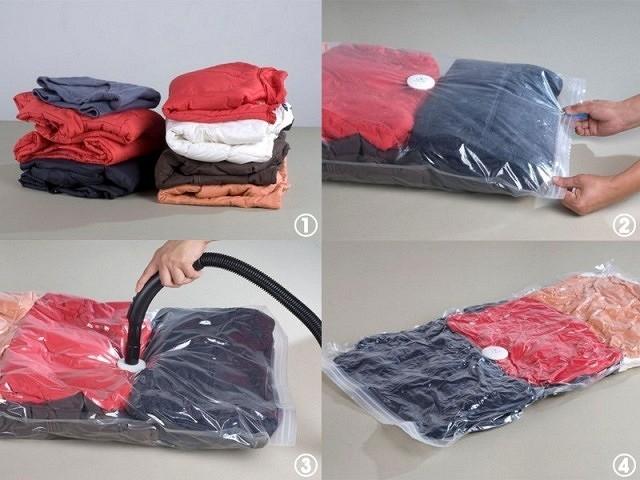 Как хранить ткани дляшитья ирукоделия