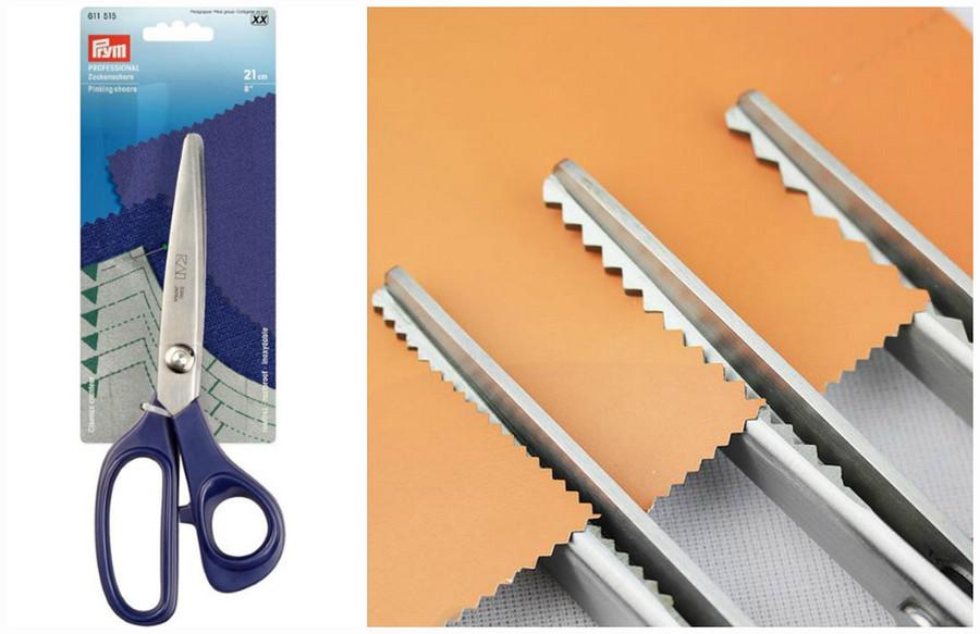 11 швейных инструментов, которые должны быть укаждой мастерицы