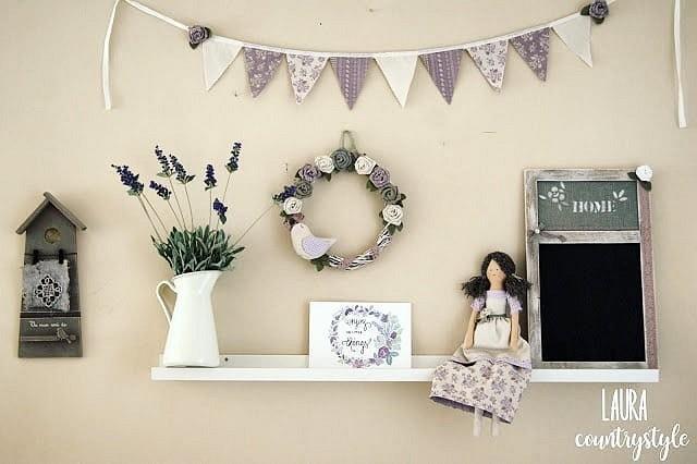 Домашний декор иигрушки отстрастной испонтанной рукодельницы: instagram недели