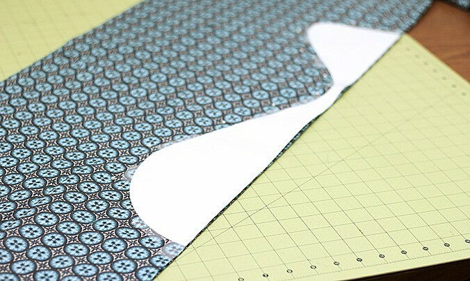 Подушка длябеременных своими руками: выкройки, 2 мастер-класса ивидео