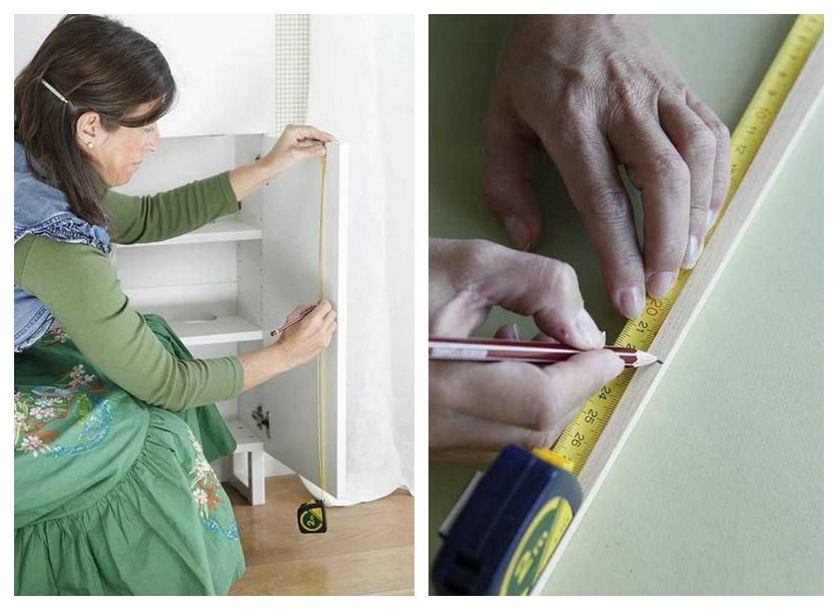 Как хранить нитки дляшитья