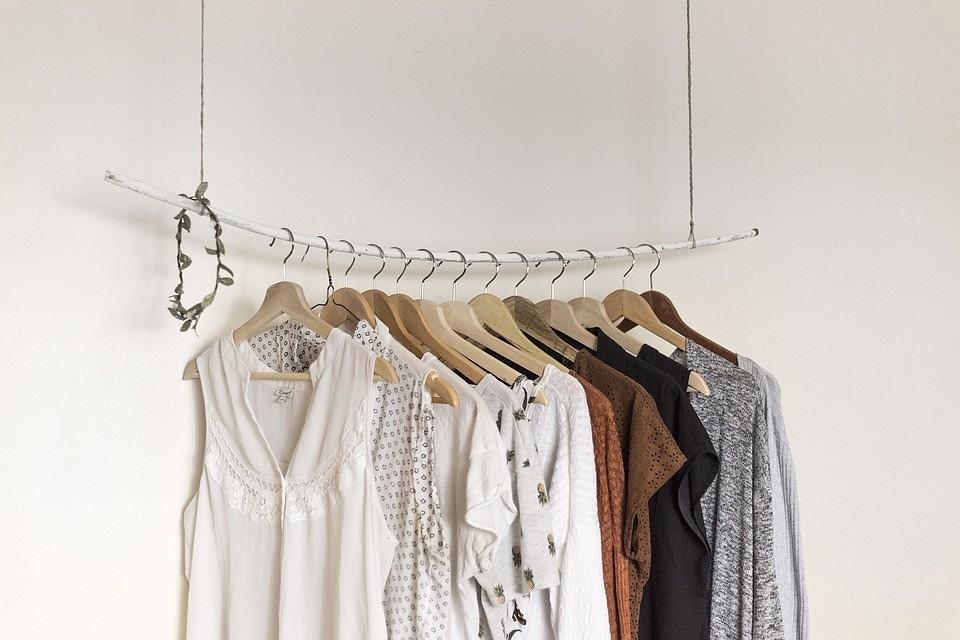 Швейный ликбез: как правильно, одеть или надеть?