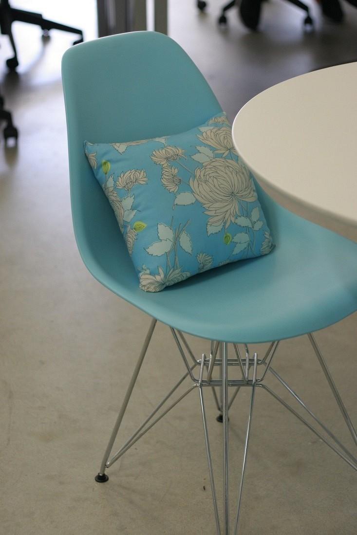 Наволочки длядекоративных подушек — своими руками: 7 мастер-классов