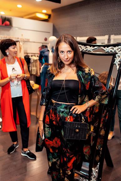 Фешн-баталии модных стилистов