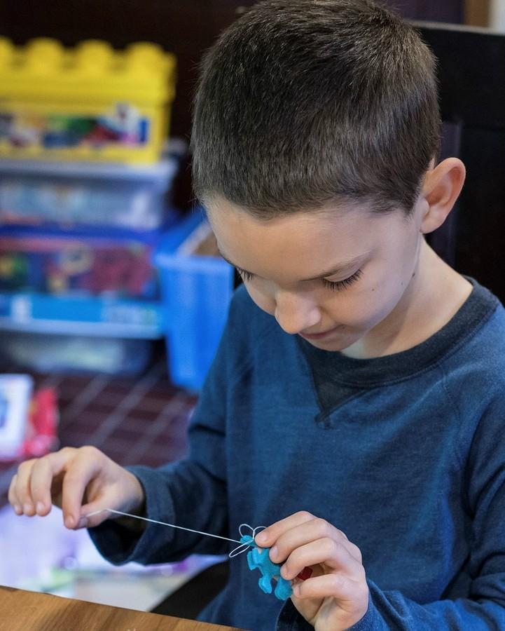 Как сшить игрушки подетским рисункам: 3 мастер-класса