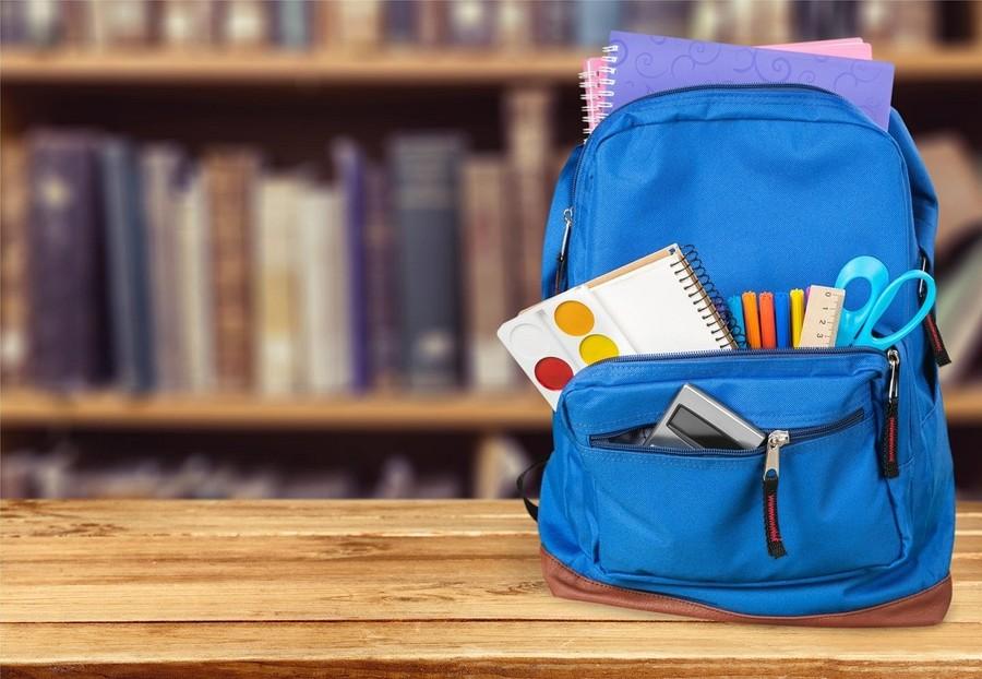 Контрольная проверка: готовы ли вы кначалу учебного года?