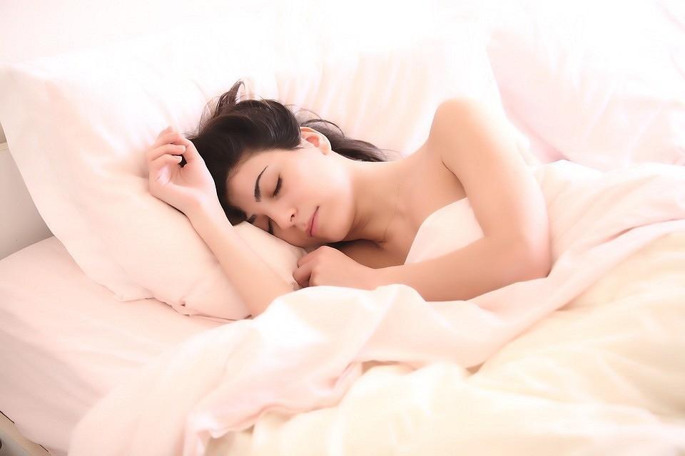 Шьём постельное бельё своими руками: подборка советов имастер-классов