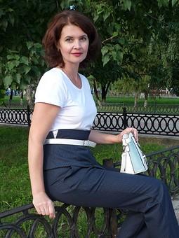 Работа с названием Пояс-баска и брюки