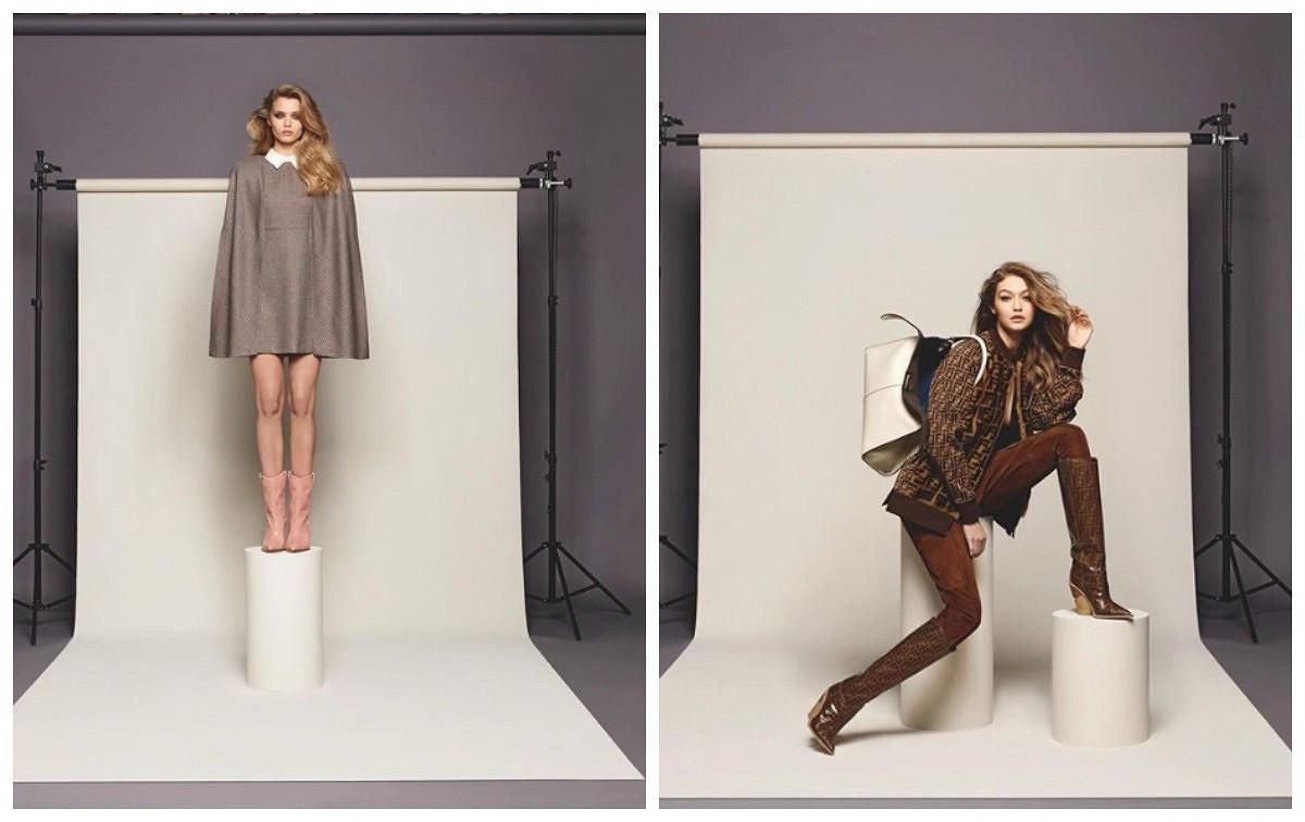 Sustainable fashion: 7 брендов, которые заботятся обокружающей среде