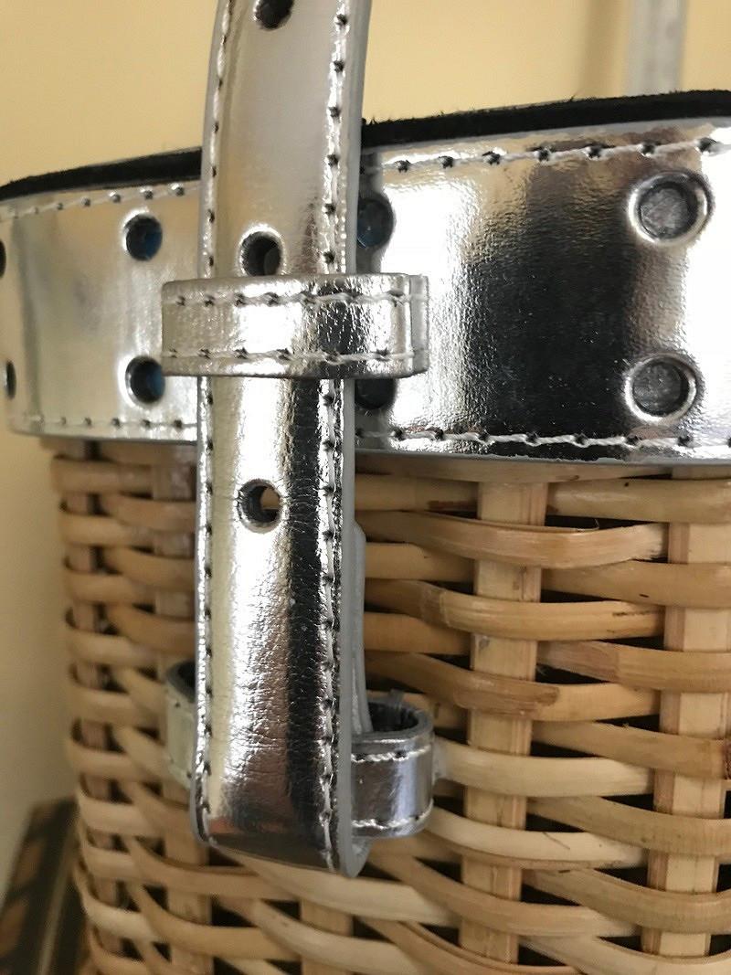 Оригинальная сумка-камера своими руками