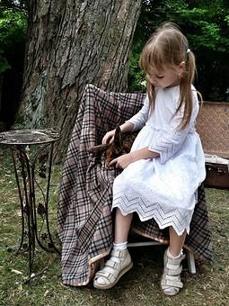 Работа с названием платье путешественницы))