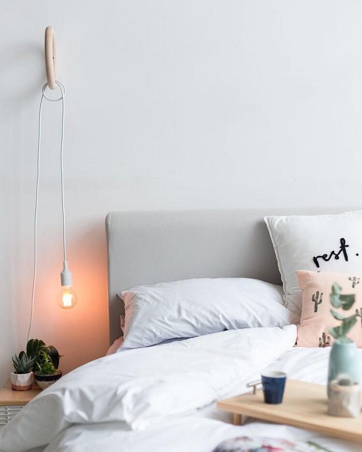 Идеи длясовременного домашнего декора: instagram недели
