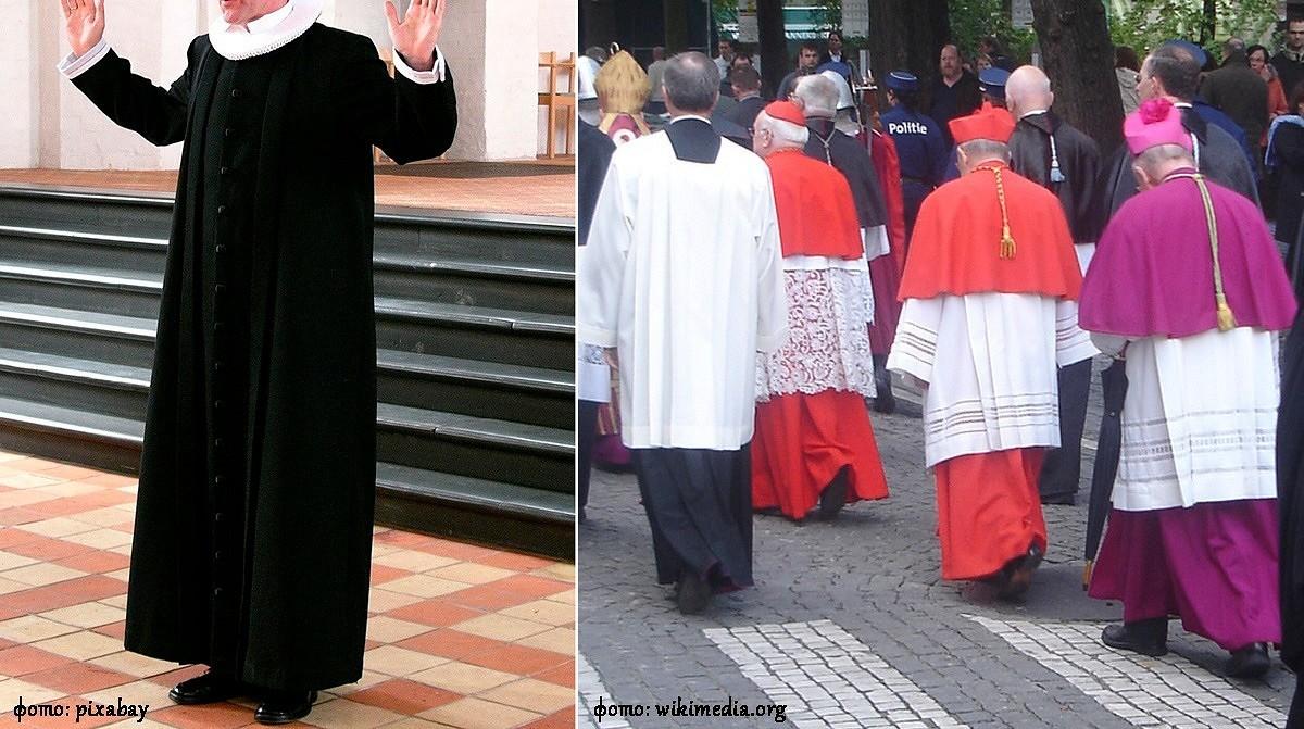 Поплин – «папская» ткань изхлопка