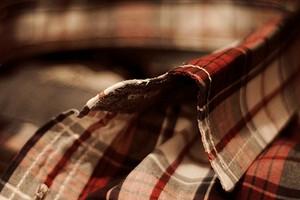 Два простых способа втачивания рубашечного воротника