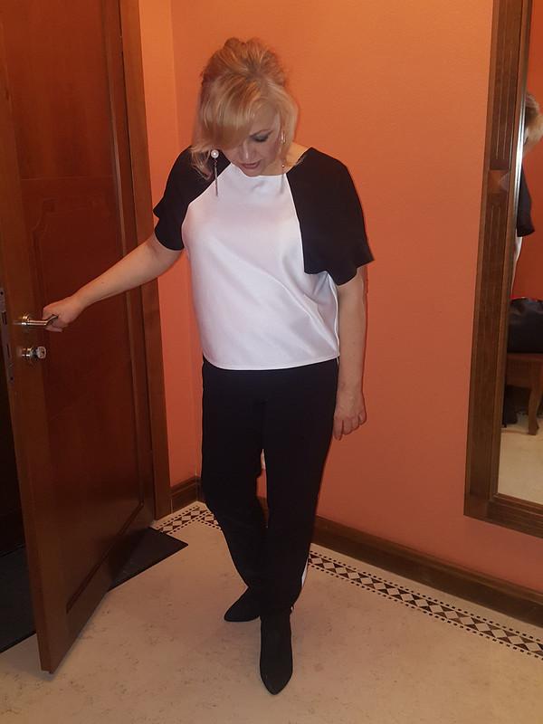 Моя модная мама