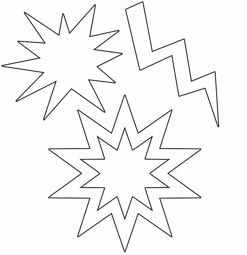 Швейные строчки: тренировка дляновичков