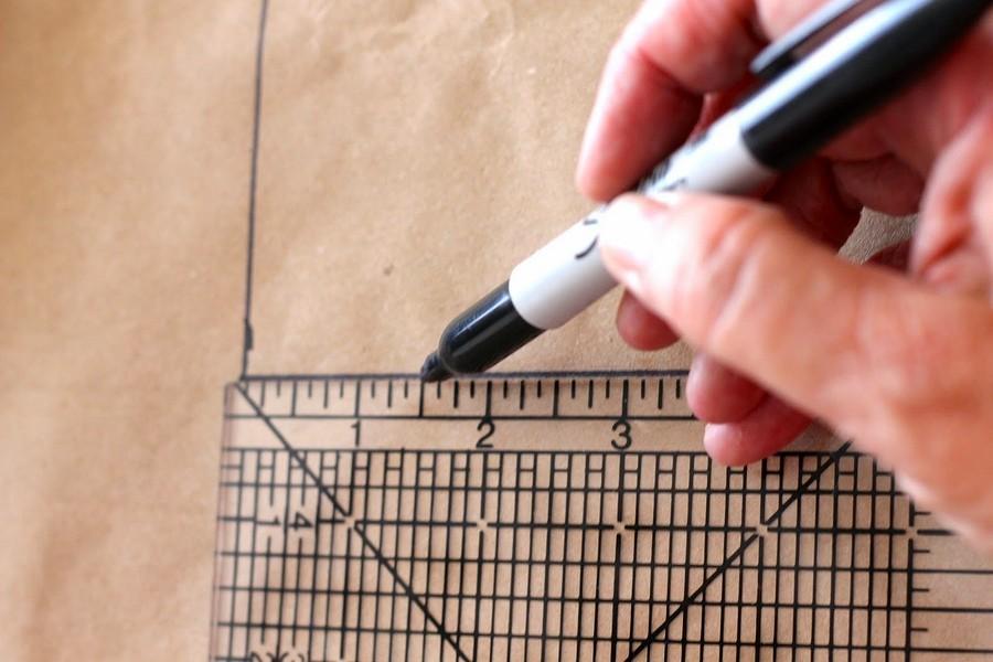 Как сшить иукрасить грелку начайник: мастер-класс + идеи