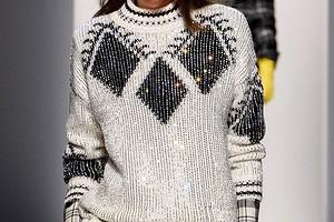 Почему стоит шить и носить изделия из вязаного трикотажа