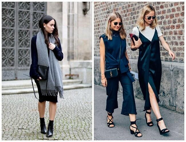 Не так прост, как кажется: чем хорош минималистичный стиль в одежде