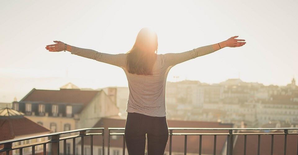 Жить здорово: 6 последствий плохого пищеварения икак их избежать
