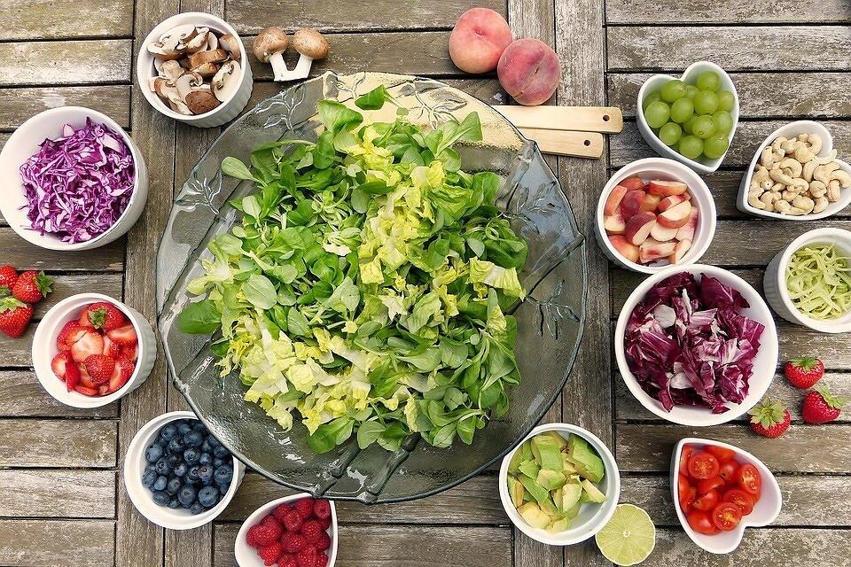 Не навреди: 5 последствий диеты, окоторых вы незнали