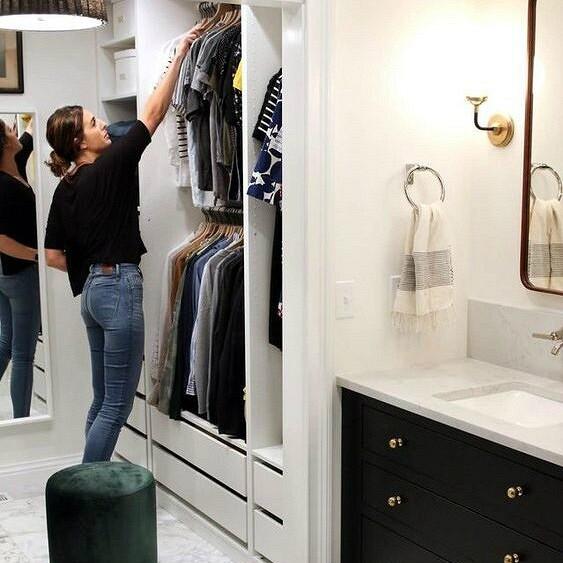 7 признаков того, что пора обновить гардероб