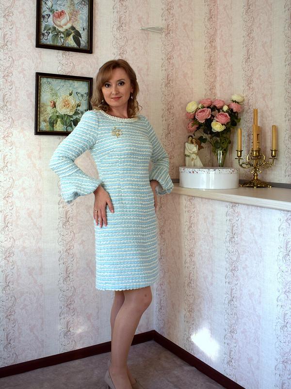 Моя Шанель)) от Ольга Флёлли