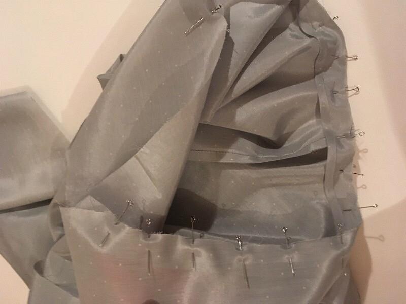 Удобная ивместительная сумка дляпокупок: мастер-класс