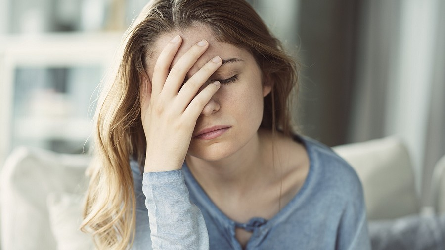 Поболит ипройдет: 4 вопроса одискомфорте вживоте, которые касаются каждого