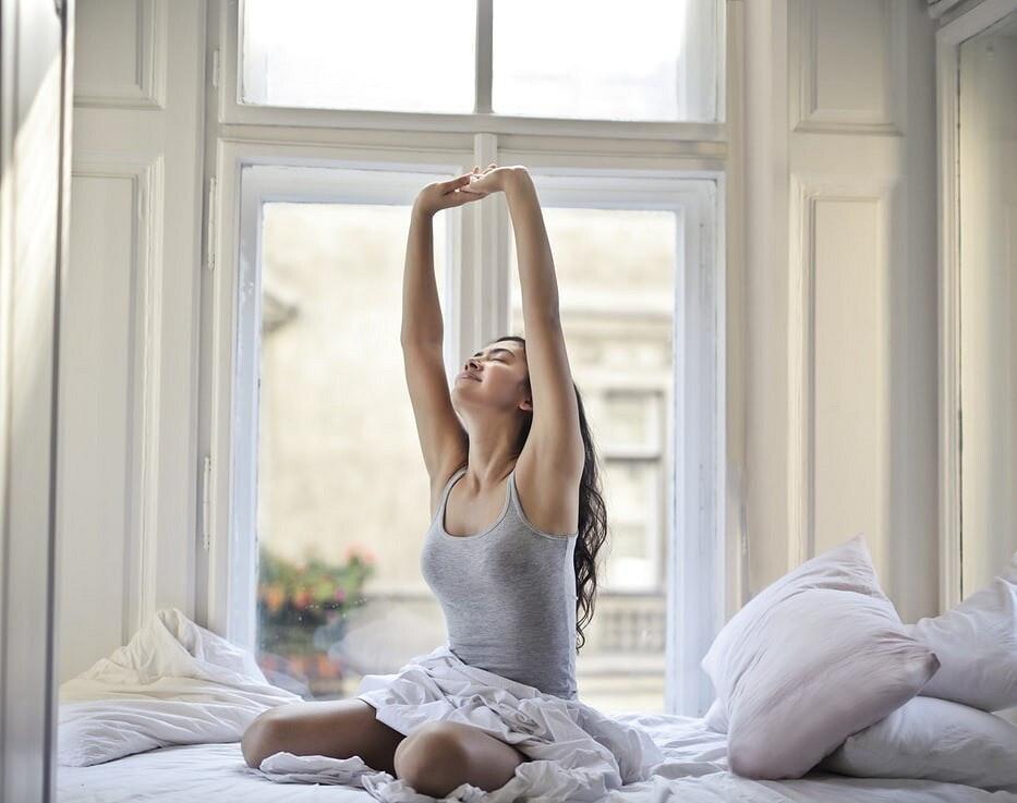 Уютные подушки иодеяла подбрендом «Идеи вашего дома»: неупустите скидку!