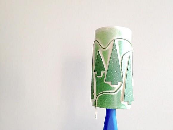 Упаковочная бумага дляподарков своими руками: 10 простых иэффектных идей + инструкции