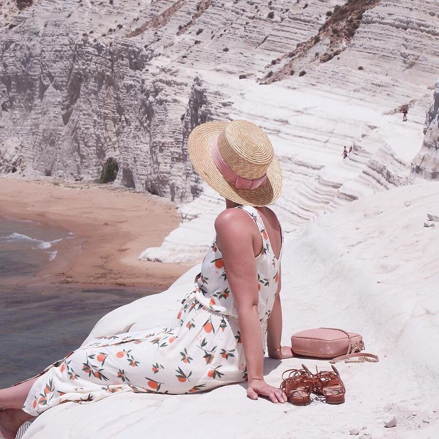 Шитьё дляменя — это стиль жизни: швейный instagram недели