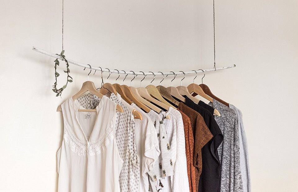 Что делать, если ткань или одежда электризуются?