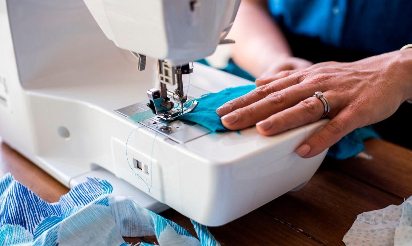7 простых секретов аккуратного шитья