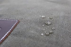 Как работать с вощёной тканью: 11 хитростей и советов