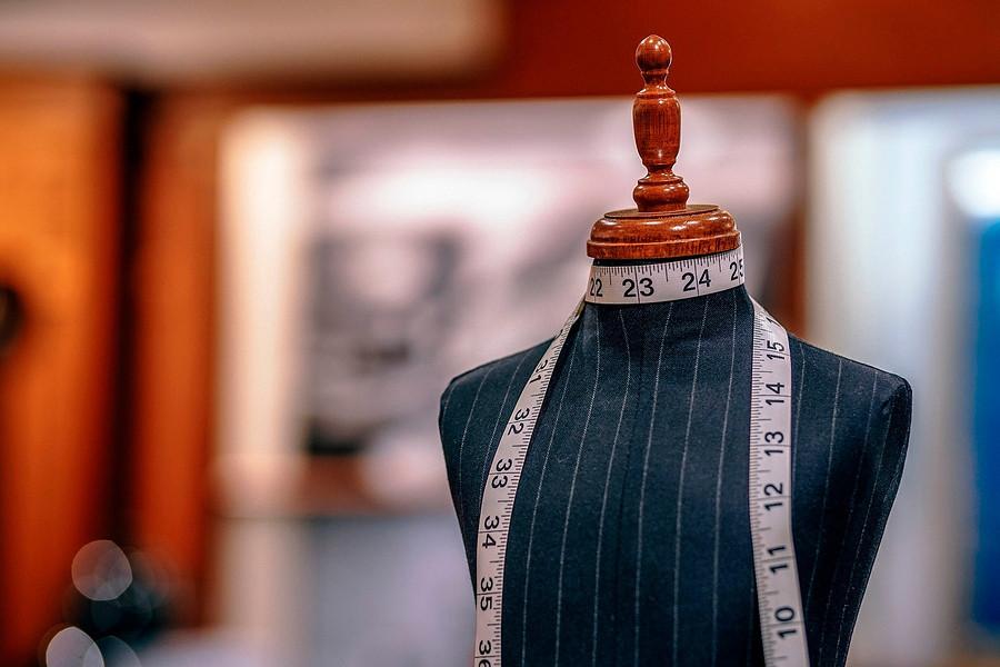 Творческие планы: 10 швейных дел, которые необходимо реализовать
