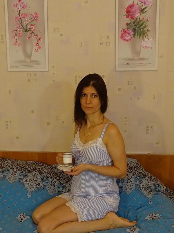 Пижамный фэмили-лук)