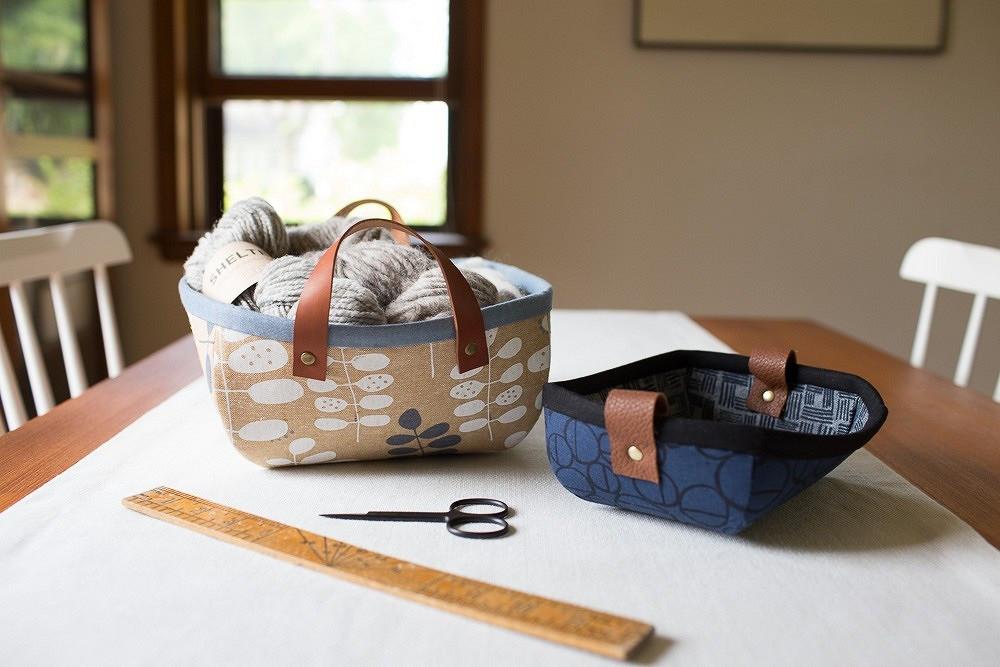 Ближе кприроде — вещи иткани собственного дизайна: instagram недели