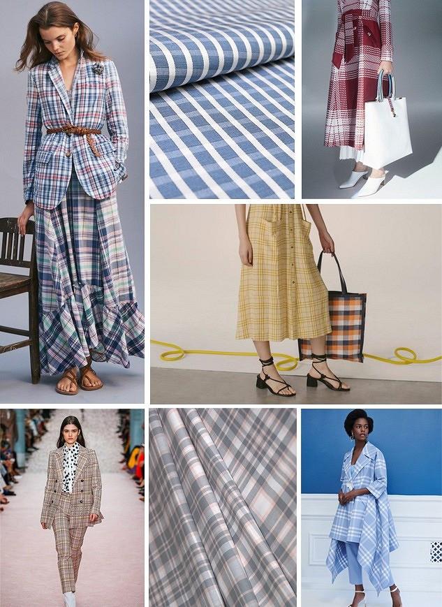Fashion-вдохновение: что носить вфеврале-2019