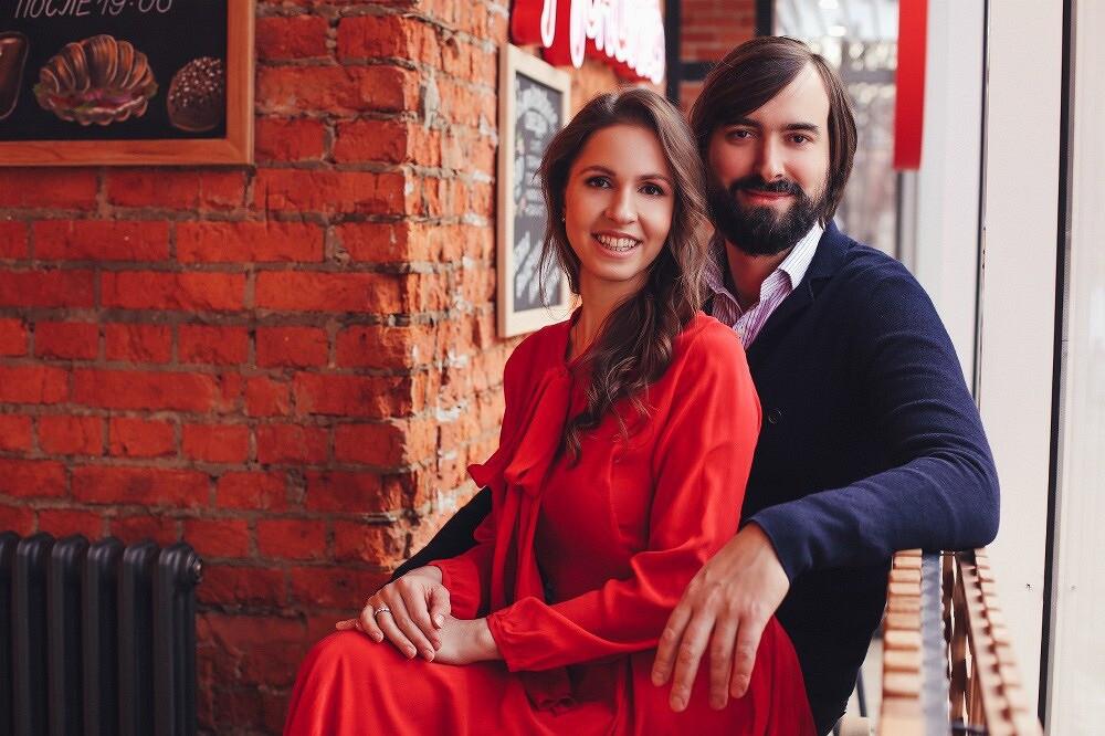 Юлия Артемьева: «Главное — неидти наповоду устереотипов»
