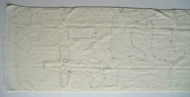 Что сделать изненужного полотенца: 11 идей синструкциями