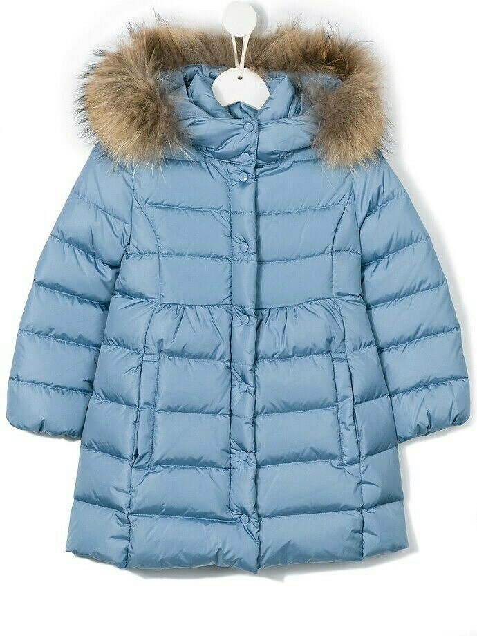 Как подготовить кхранению ихранить зимнюю одежду иобувь