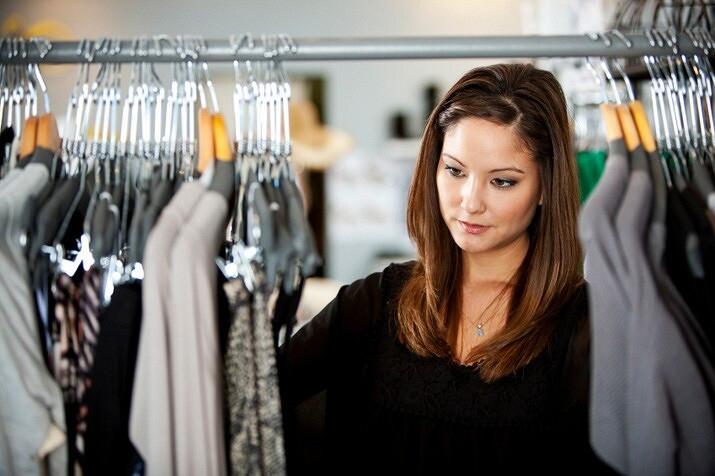 Cost per Wear — реальная стоимость вещей
