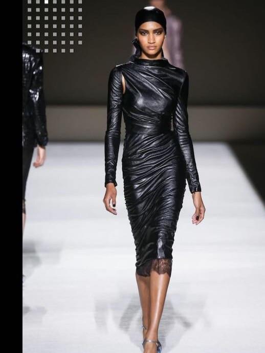 Платье 116А (3/2019)