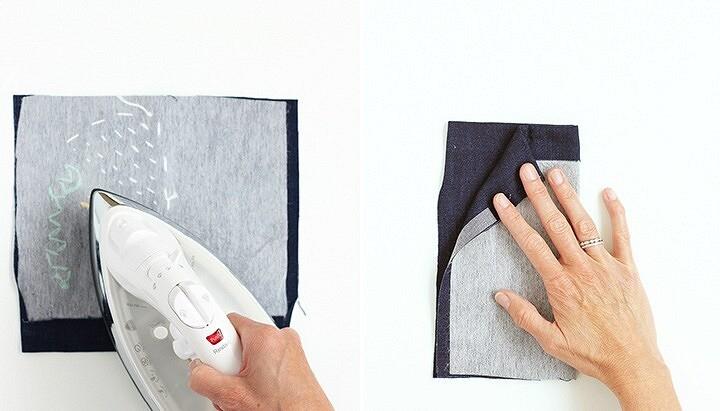 Футляры дляочков своими руками: 10 идей синструкциями