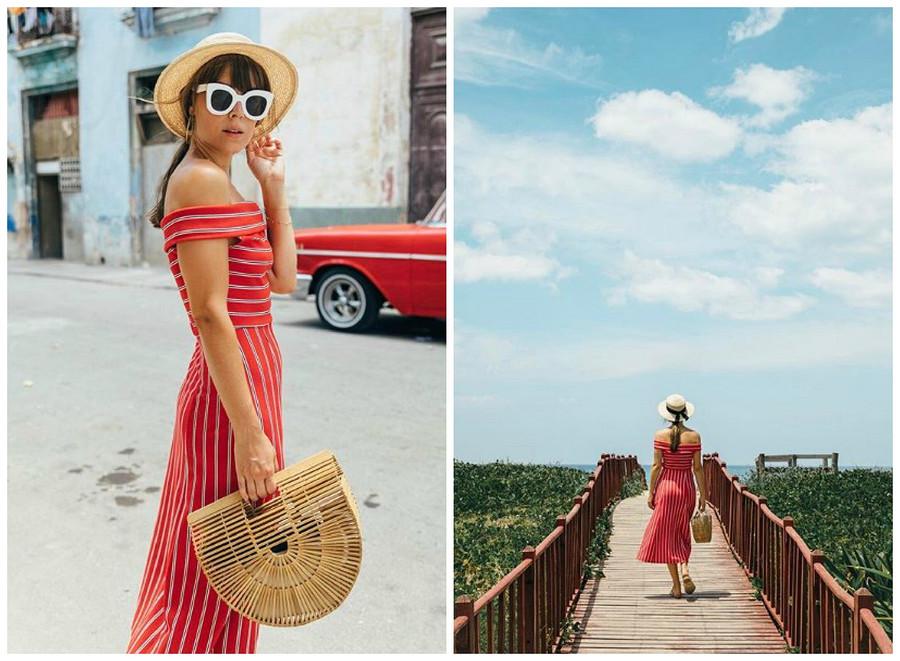14 восхитительных образов отмодного блогера Дженни Чиполетти, которые вы захотите повторить